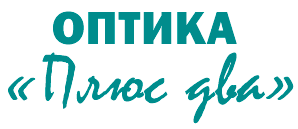 Салоны оптики в г.Ивантеевка, Советский пр-т, 14а. / ул.Дзержинского,11